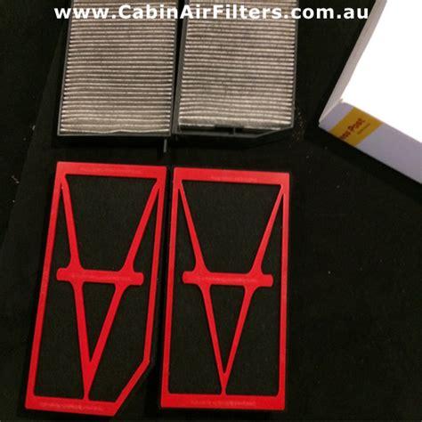 cabin air filter hyundai elantra cabin air filters hyundai elantra cabin air filter 2006 2011