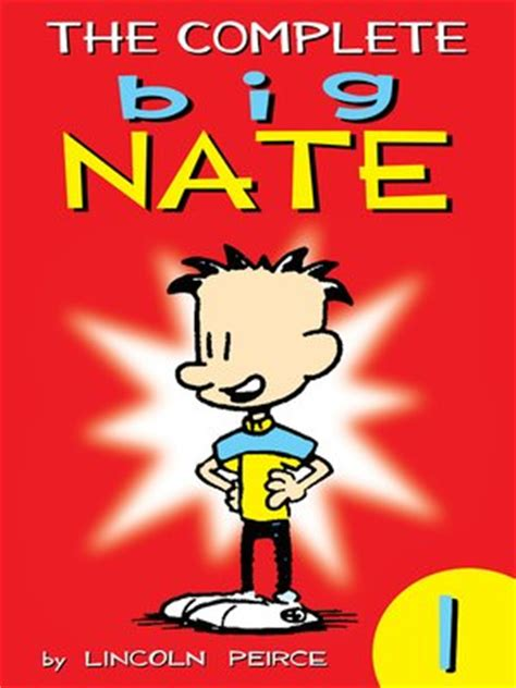 harbinger 2012 collections 5 book series ebook big nate series 183 overdrive ebooks audiobooks and