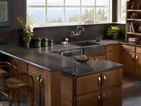 Corian Vs Quartz Countertops Granite Countertops Orlando Quartz Countertops Orlando