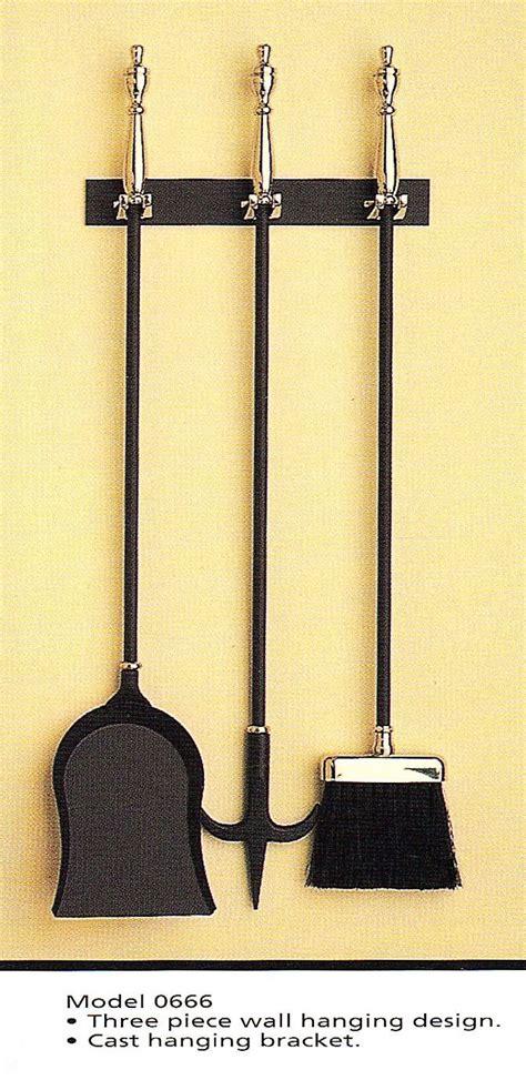 brass fireplace tools at toolsforfireplaces