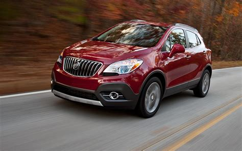 Tips For The Encore Answered Our One by Premiers Contacts Buick Encore 2013 Petit Mais Tout 224