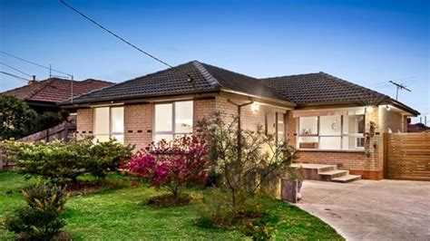 domain buy house buy house in melbourne 28 images the small melbourne houses surging in value