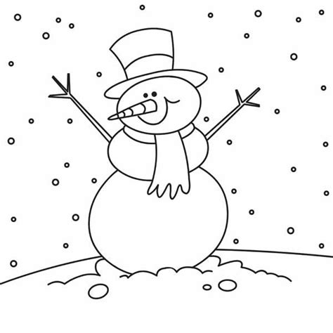 christmas tree and snowman coloring pages google image result for http www christmas tree com