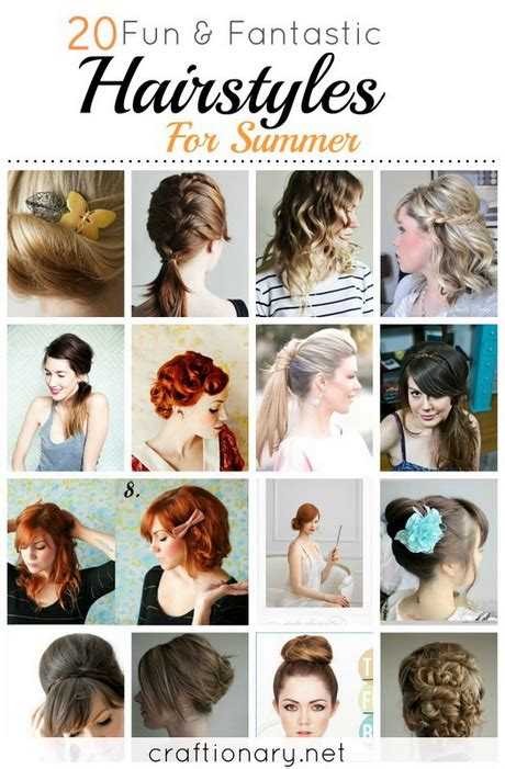 everyday nice hairstyles simple cute hairstyles for long hair