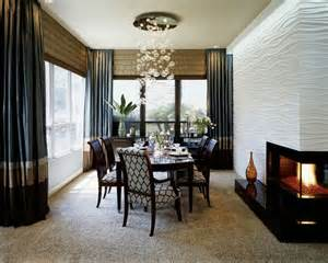 designing a dining room robeson design dining room contemporary dining room