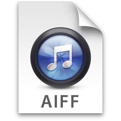 format audio aiff aiff what is aiff aiff file extension