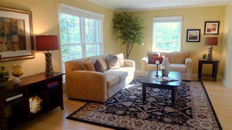 interior design home staging classes design home staging classes michele kurelich triangle