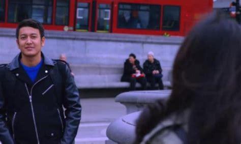 jadwal film london love story di bioskop xxi film quot london love story quot syuting dilokasi tempat pembuatan