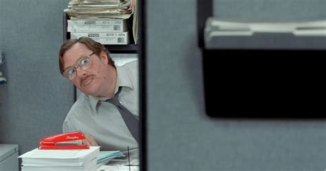 Stapler From Office Space by Virtualstapler Staplers In Tv Media And Culture
