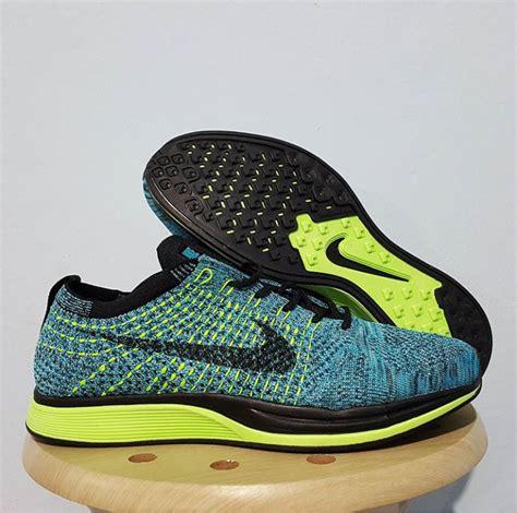 Sepatu Nike Flyknit Racer Original rc90 kaskus sepatu running replika premium original