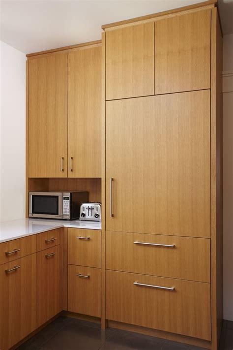 white oak kitchen cabinets rift sawn white oak cabinets kitchen modern google
