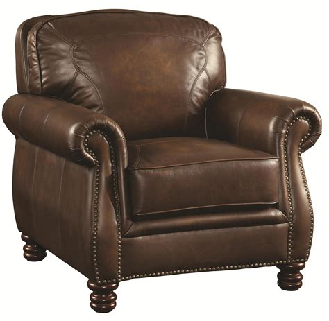 conditioning a leather couch how to cover an old leather sofa make it look new ehow uk
