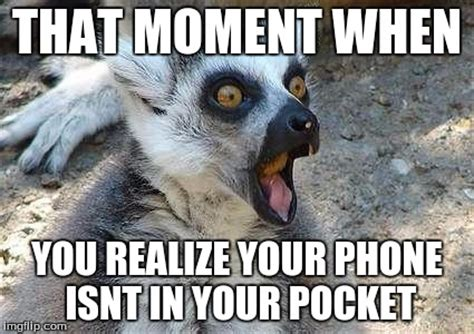 Pocket Dial Meme - that moment when imgflip