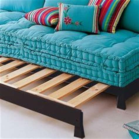 sofa orientalisch diy wohnen orientalisch on moroccan style