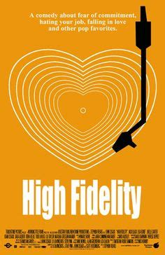 firsts in high fidelity the products and history of h j leak co ltd books 1000 images about posters on