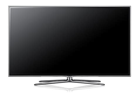 Tv Samsung Es6500 Samsung S 2012 Tv Line Up With Prices Flatpanelshd