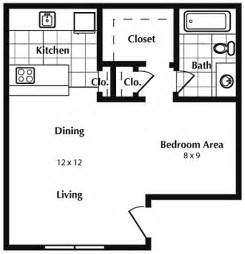 Floor Plan For 500 Sq Ft Apartment by Hex House Plans Popular House Plans And Design Ideas