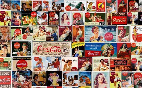 imagenes retro coca cola pop art napjainkban fullhouse design