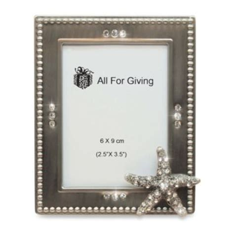 bed bath and beyond frames buy picture frames from bed bath beyond