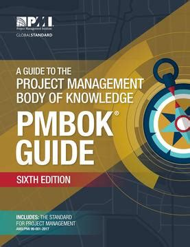 project management body  knowledge wikipedia