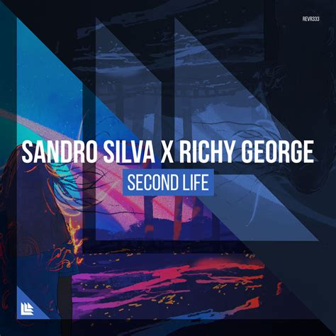 good life extended blockbusta mp3 download sandro silva x richy george second life mp3 download 320
