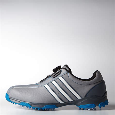 adidas traxion adidas 360 traxion boa golf shoes by adidas golf golf shoes