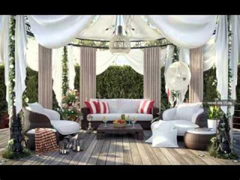 4 Schlafzimmer Home Floor Pläne by Diy Gazebo Decorating Ideas