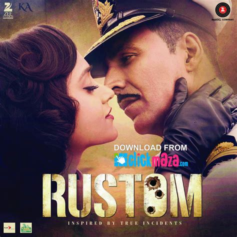 download mp3 free latest hindi songs rustom movie full audio album akshay kumar 2 free