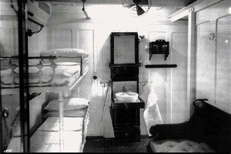 titanic 2nd class rooms r m s titanic images titanic wallpaper and background photos 17892998
