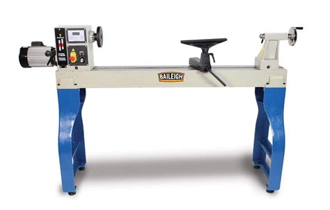 lathe woodworking woodworking lathe