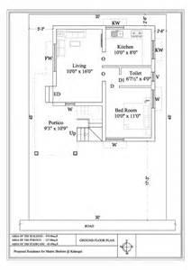 Painting Floor Tiles In Kitchen - matrix shelters builders and constructors in coimbatore