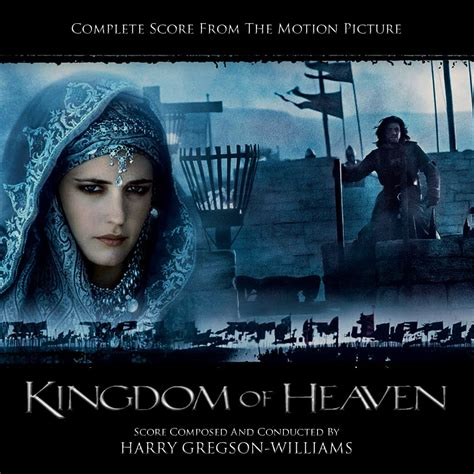 film online kingdom of heaven maxresdefault jpg images frompo