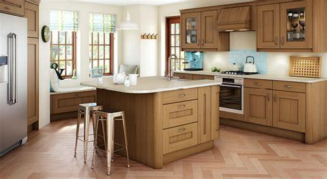 magnet kitchen designer kitchen design magnet pinterest the world s catalog of
