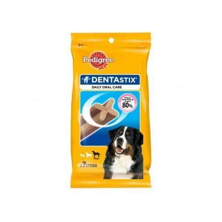 pedigree dentastix 7 pack for 25 kg dogs for sale shop or sydney store