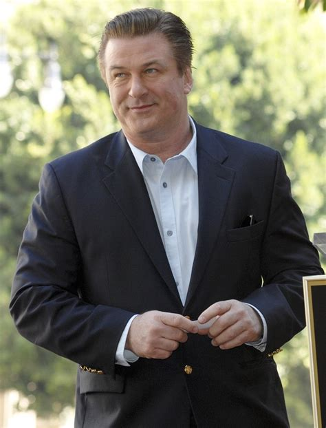Alec Baldwin Apologizes Of by Alec Baldwin Criticized By 9 11 Widow For Invoking World