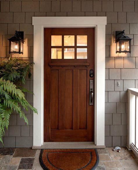 front door sled designs breathtaking post front door designs ideas mountain style front door ideas exterior craftsman