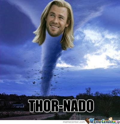 Funny Thor Memes - thor memes facebook image memes at relatably com