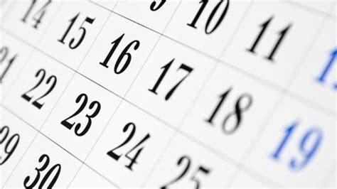 prorroga de declaracion de la pac 2016 pr 243 rroga declaraci 243 n anual personas f 237 sicas 2015