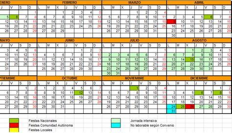Calendario Juliano Calendario Juliano 2012 Para Imprimir Imagui