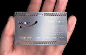 business cards that look like credit cards business card designs that make you look boombotix
