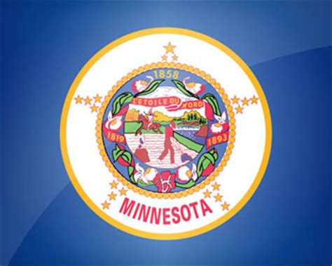 Marriage License Records Hennepin County Mn Hennepin Revises Marriage Licenses As Minn Prepares For Unions Lgbtq Nation