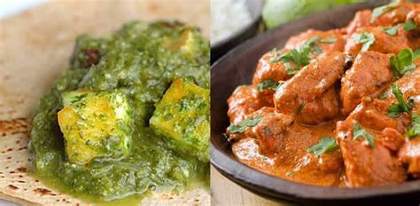 best punjabi food five top punjabi dishes desiblitz