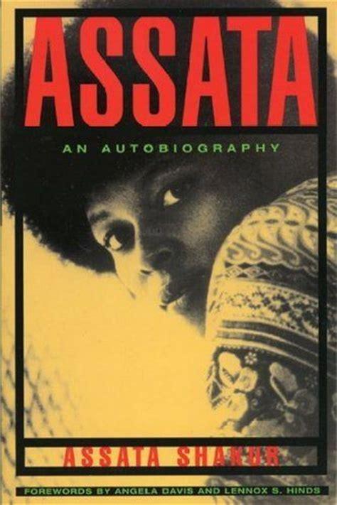 biography tupac book assata assata shakur paperback new 1556520743 ebay