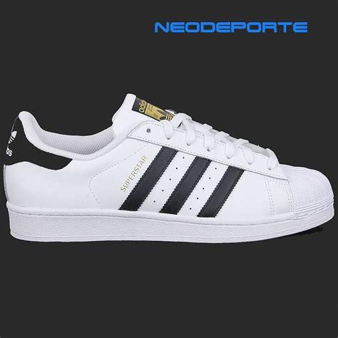 Hombres De Las Adidas Originals Superstar 80s Cny Snake Casual Zapatos Plata Negro Q35134 Zapatos P 474 by Adidas Superstar Hombre