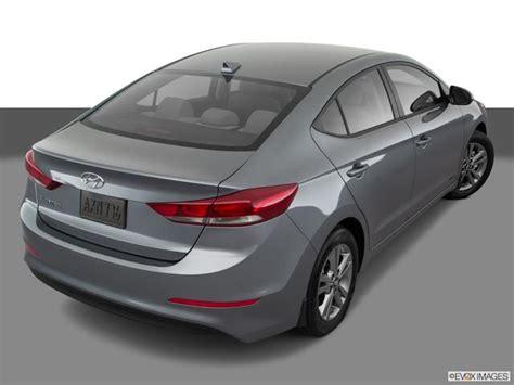 Greg Leblanc Hyundai by 2018 Hyundai Elantra Sel Galactic Gray Sel 2 0l Auto