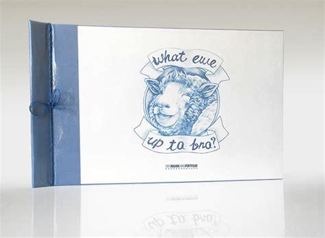 Handmade Portfolio Book - handmade portfolio book on behance
