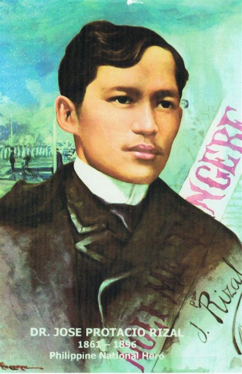 short biography of indonesian heroes a short biography of jose rizal national hero of the