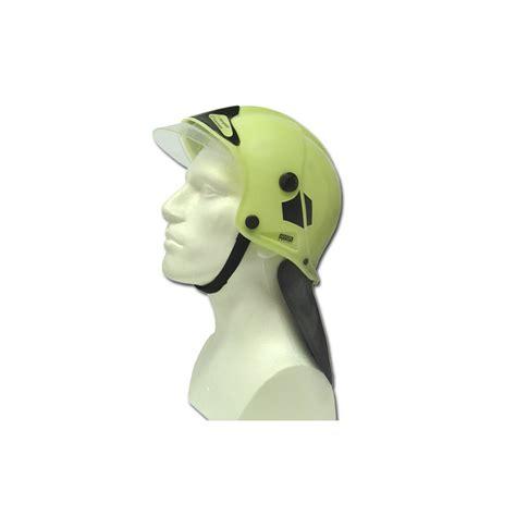 Gallet Helm Aufkleber by Feuerwehr Kinderhelm Msa Gallet 16 90