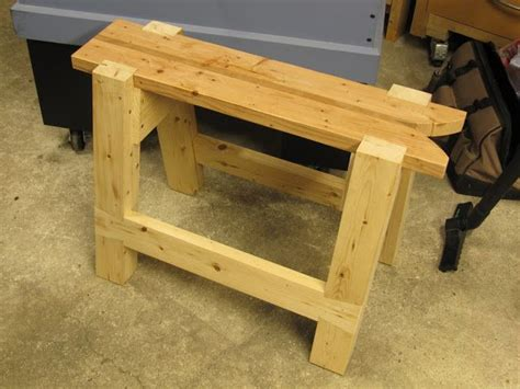 2x6 bench woodworking bench plans roubo woodworking projects plans