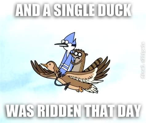 Funny Regular Show Memes - mr fister s blog of all things funny awesome yep pretty